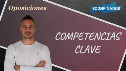 Intro Competencias Clave