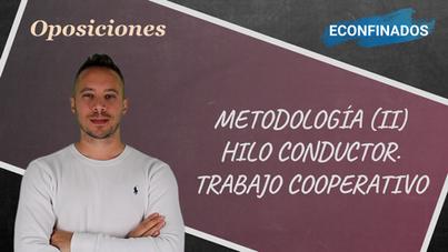 Intro Metodología (II)