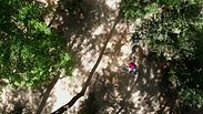 Sandberge Slopestyle Clipfilm + Drohnen Shots  truePine