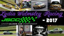 Lydia Walmsley JSCC Season 2017