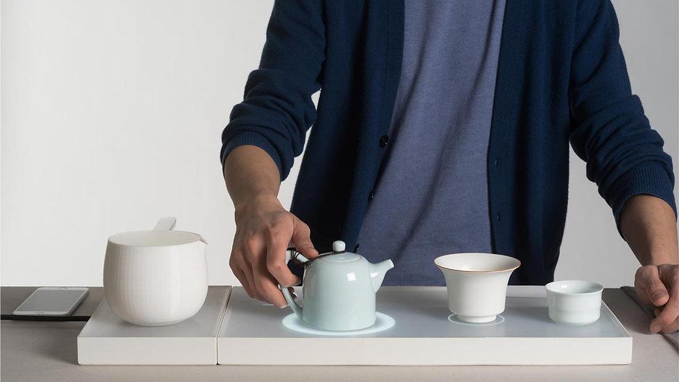 machine à thé_Final01