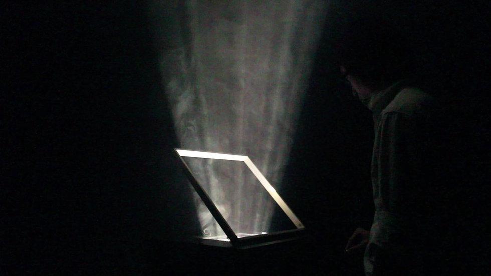 light_touch_video