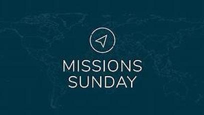 5-2-21-Sunday Service