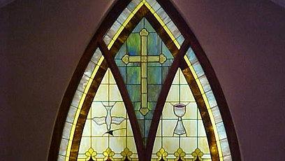 5-16-21-Sunday Service