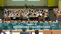 Demo Universidades