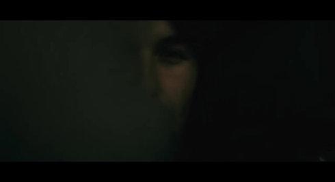 Cinematic shot reel
