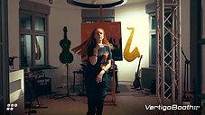 Vertigo Booth Video 3www_hd