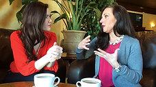 Coffee: Friend or Foe