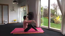 Beginners Strength - 20 mins