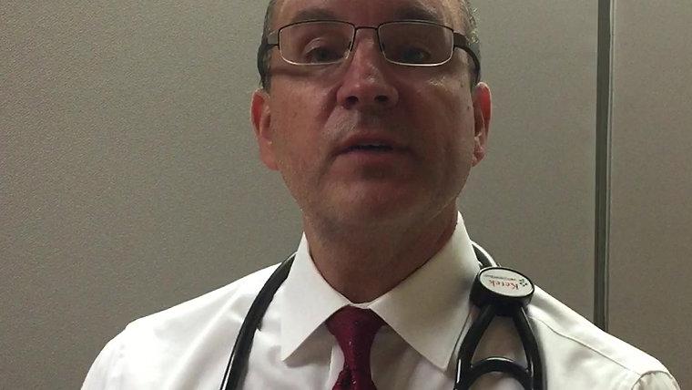 New Patient Videos