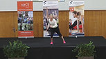 I_love_jumppa_2020_Convention_KL_kuvaaja_opiskelija