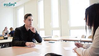 La Garantie Jeunes à la MLSOL