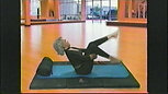 More Abdominals 15 Minute Workout Two