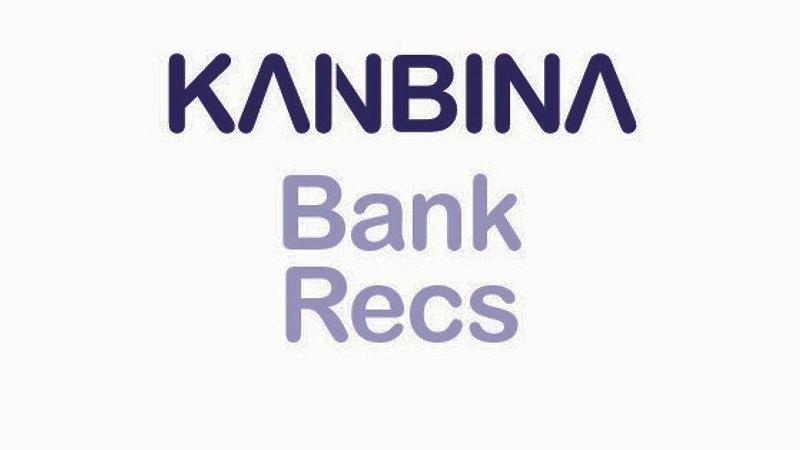 Webinar - Accounts Payable and Bank Rec Service