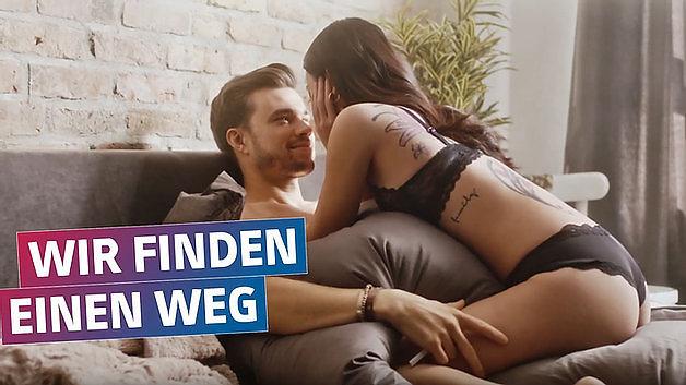 BKK - Waswillst du eigentlich (Promoversion) by Werbeagentur Reinsberg