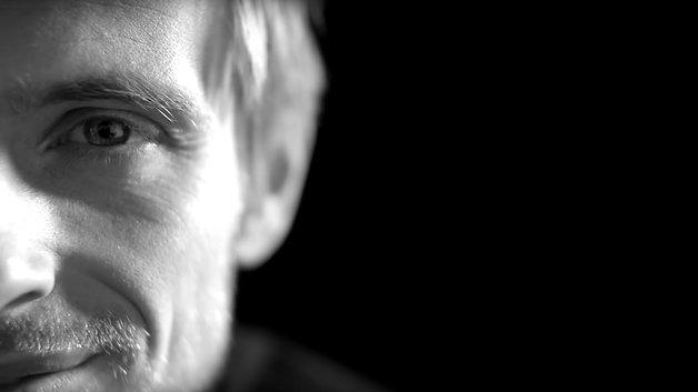 Jörn Schlönvoigt: Alles - by 900Second