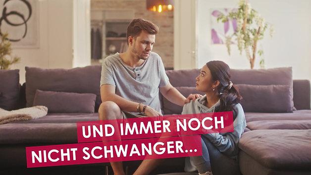 BKK- Gemeinsam mit dir (Promoversion) by Werbeagentur Reinsberg