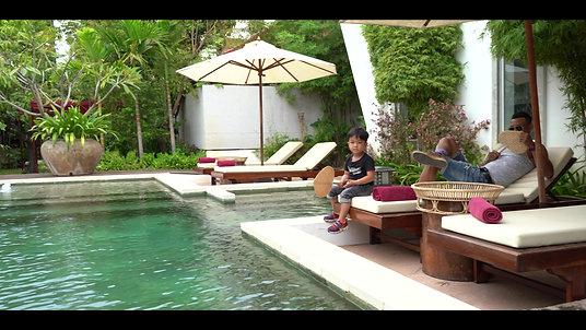 Villa Josephine Promo Video
