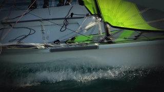 Vilamoura Sailing_2