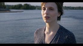 Nordic Muse - Art Collaboration