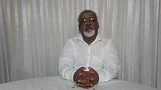 Message from Thiru Satchyuda Ramasawmy, President of the MTTF - Veeriyezhal Aandhu 5122. 14.04.2