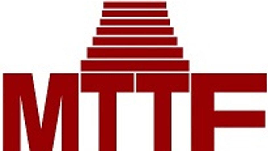 MTTF Videos