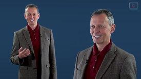 Александр Фридман   - Эксперт по регулярному менеджменту и профессиональной эксплуатации персонала.