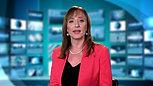 Sarah Steele clip 2