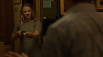 FEATURE, 2017: Poor Agnes Trailer