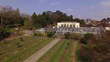 Jardin des Plantes, Caen (03)