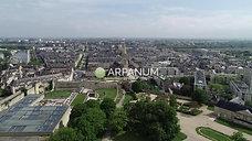 Chateau de Caen (07)