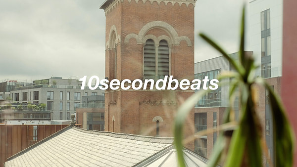 10secondbeats Ancoats stories Reduced