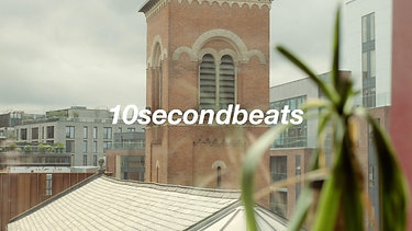 10secondbeats