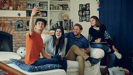 North Country Recycles Family Recycling TV Ad