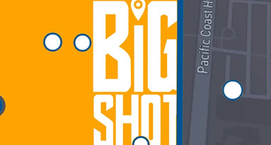 Big Shot Pic-In-Play