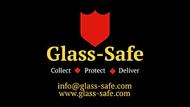 Glass-Safe-Promo video