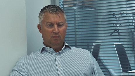 Client Testimonial | Advantage Business Systems
