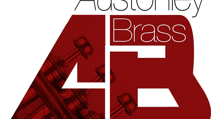 Austonley Brass - Video Library