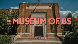 KOHO | Museum of BS - OLV