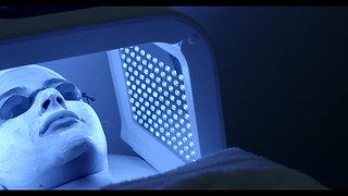Tratamiento Facial con Luz LED