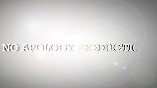 No Apology Productions
