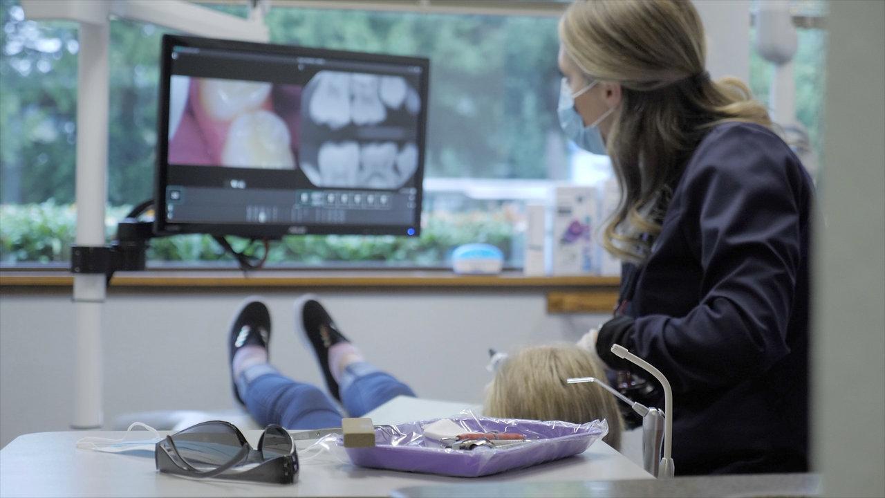 Dental Practice Videos