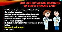 DPC-Dr--Members