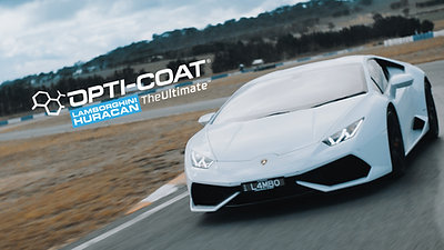 Opti-Coat_Lamborghini_FINAL