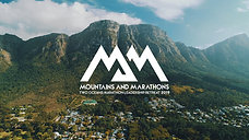 OFFICIAL AFTER MOVIE | Two Oceans Marathon Leadership Program 2019