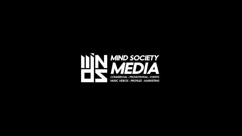 Mind Society Media