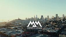 OFFICIAL AFTER MOVIE | San Francisco Marathon Leadership Program