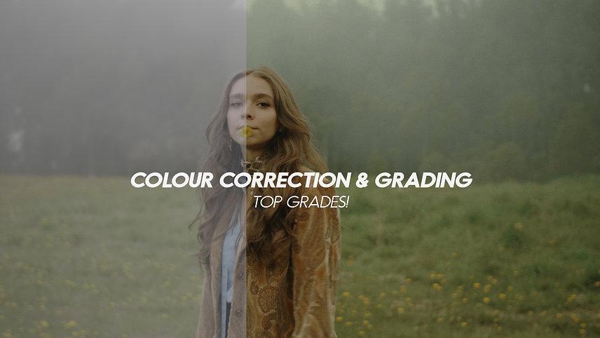 Top Grades