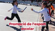 Fem memòria: Esports