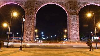 Postulación de Querétaro como Ciudad Creativa de Diseño